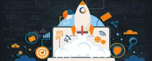 Opportunities in Digital Infrastructure Space